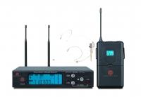 Радиосистема U-960B