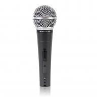 Микрофон динамический AF-58