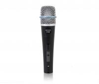 Микрофон динамический AF-58b