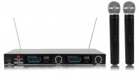 Вокальная радиосистема AF-88