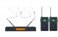 Радиосистема U-9300B