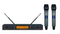 Радиосистема U-9300C