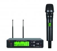 Радиосистема U-980C