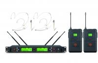 Радиосистема U-9900B