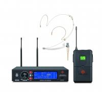 Радиосистема U-990В