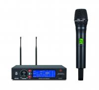 Радиосистема U-990C